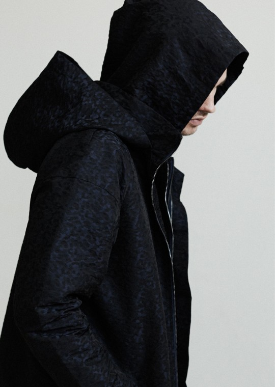 AW15_ABSTRACTION_LOOKBOOK43