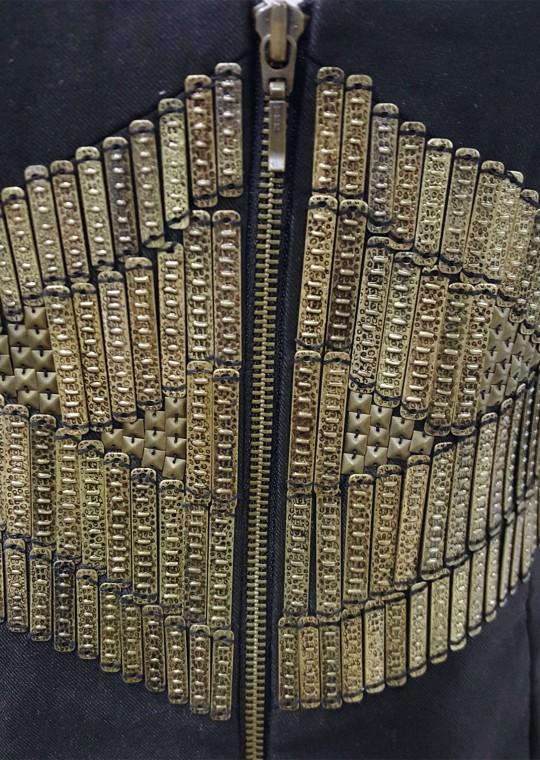 Custom-Metal-Beads